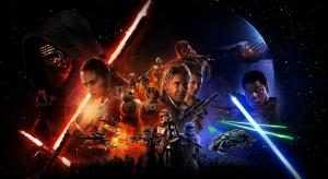 Star Wars: Episode VII - The Force Awakens 4K Blu-ray Review