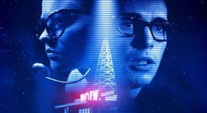 Amazon's The Vast of Night Movie Review
