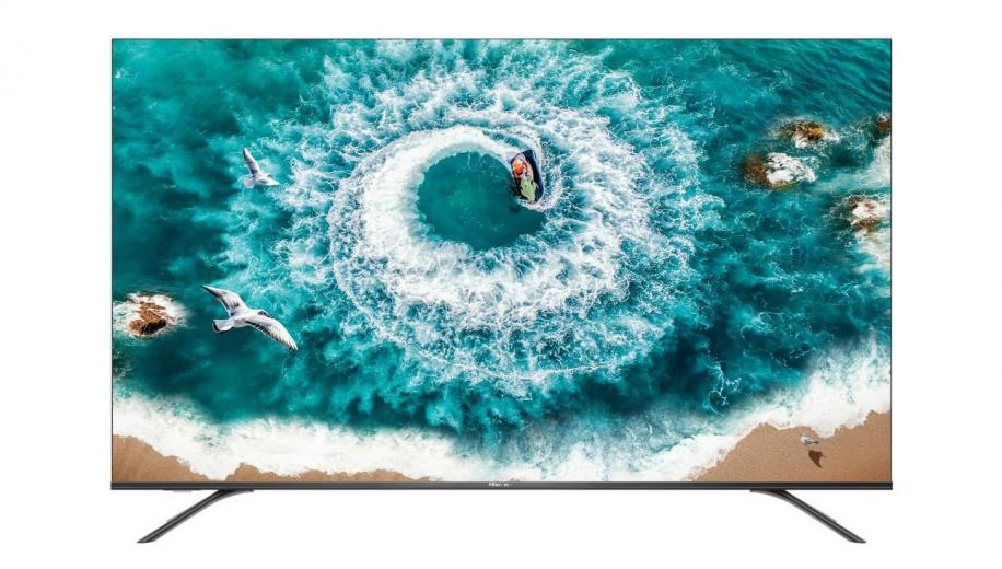 Hisense launches H8F and H9F ULED TVs in US
