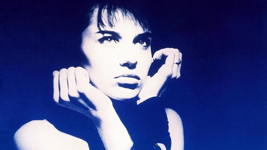 Betty Blue Movie Review