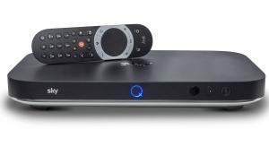 Sky Q to add Dolby Atmos