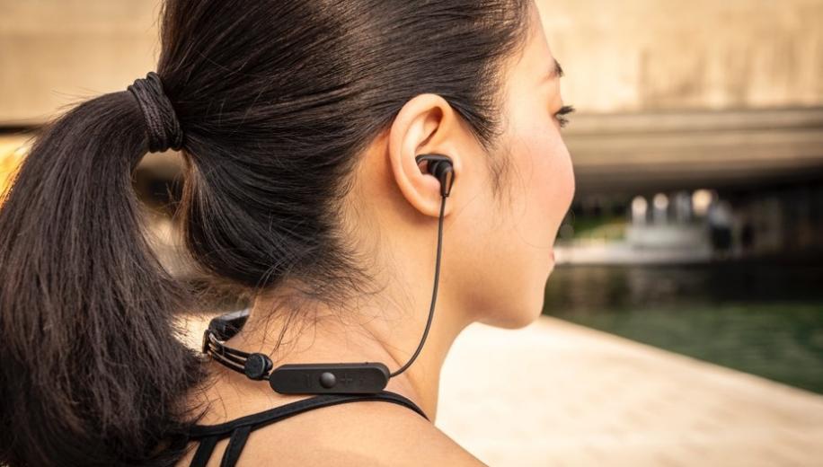 Klipsch R5 Wireless Earphones Now on Sale