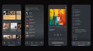 Bowers & Wilkins releases new Music App for Formation platform