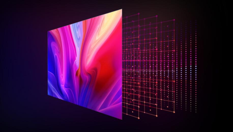 Micro LED display patents increase driven by Chinese companies