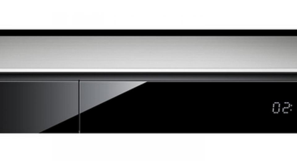 Samsung BD-F7500 3D Ultra HD Smart Blu-Ray & DVD Player Review