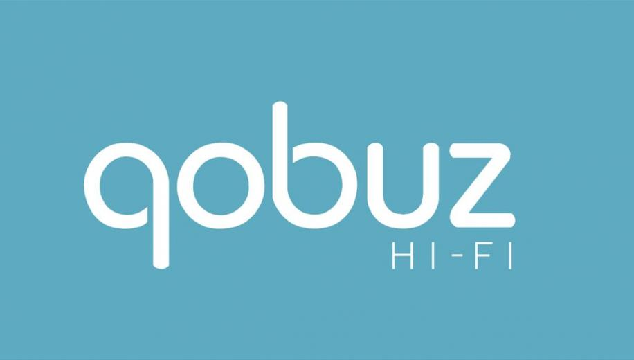Qobuz Sublime+ Streaming Service Review