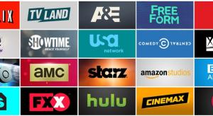 What TV Shows From The Last 3-4 Years Would You Recommend?