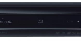 Oppo BDP-95EU Universal 3D Blu-ray Player Review