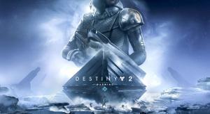 Destiny 2: Warmind Expansion Review (PS4)