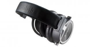 McIntosh launches its first-ever headphone