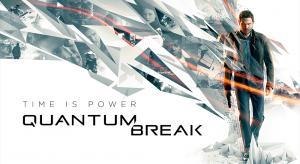 PROMOTED: ShopTo's View on Quantum Break