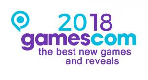 Gamescom 2018: The Best New Games And Reveals