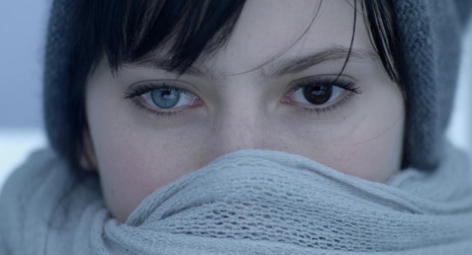 Livid Blu-ray Review