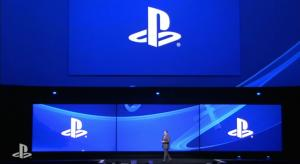 E3 2015: Sony Press Conference Reaction