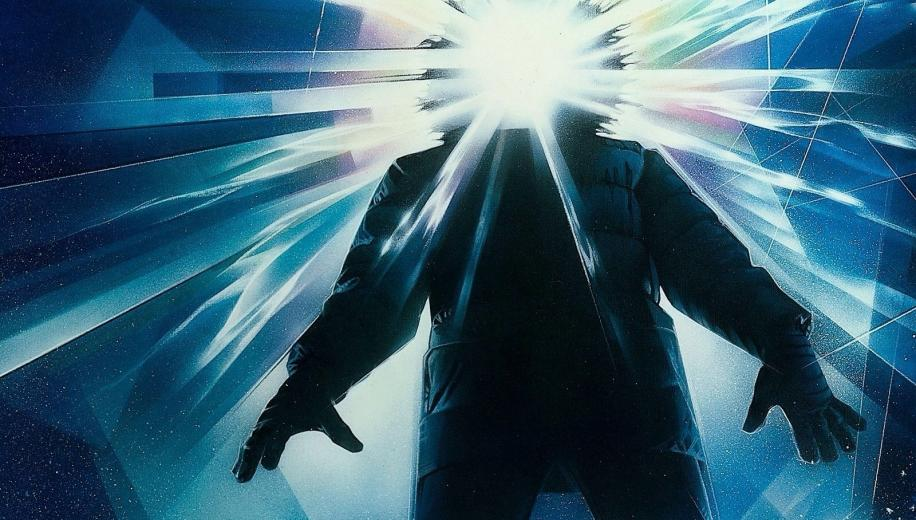 The Thing 4K Blu-ray Review