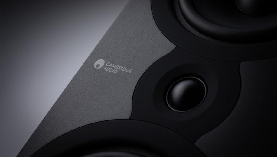 Cambridge Audio unveils new-look SX speaker series