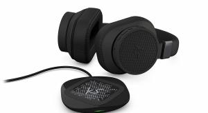 KitSound District Bluetooth Headphones Review