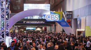 CES 2018: What to Expect?