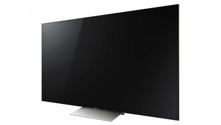 Sony XD94 (KD-75XD9405) Ultra HD 4K TV Review