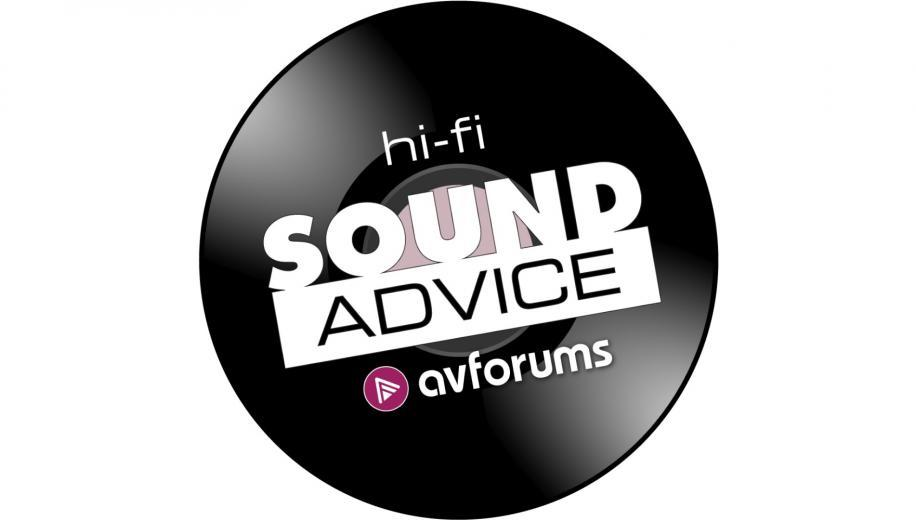 Sound Advice – Getting the most out of your system