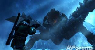 Lost Planet 3: Xbox 360 Review