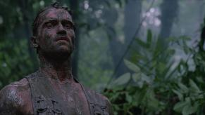 Predator Movie Review