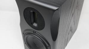 Neat Ministra Standmount Speaker Review