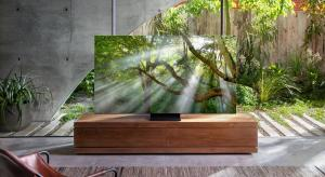 Samsung Q950TS (QE75Q950TS) QLED 8K TV Review