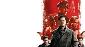 Inglourious Basterds 4K Blu-ray Review