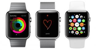 From the Forums: Apple Watch - Keep it or return it?