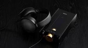 New Sony Headphones and Media Player: Prices and Availability