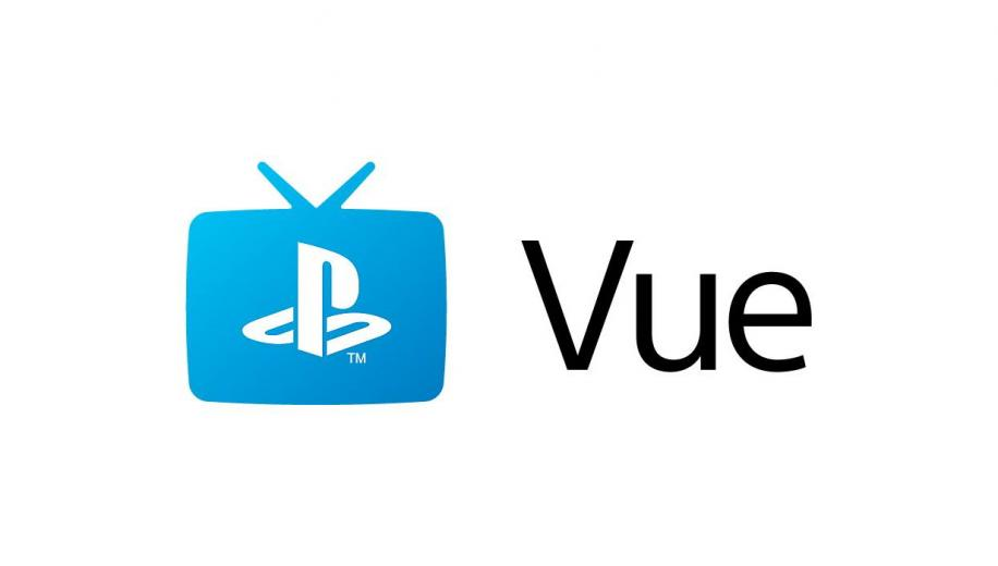 Sony's Playstation Vue live TV service to close Jan 2020