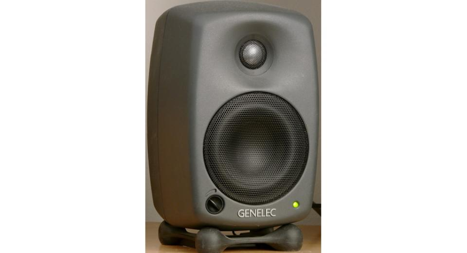 Genelec 6040A and HTS4B Package Review