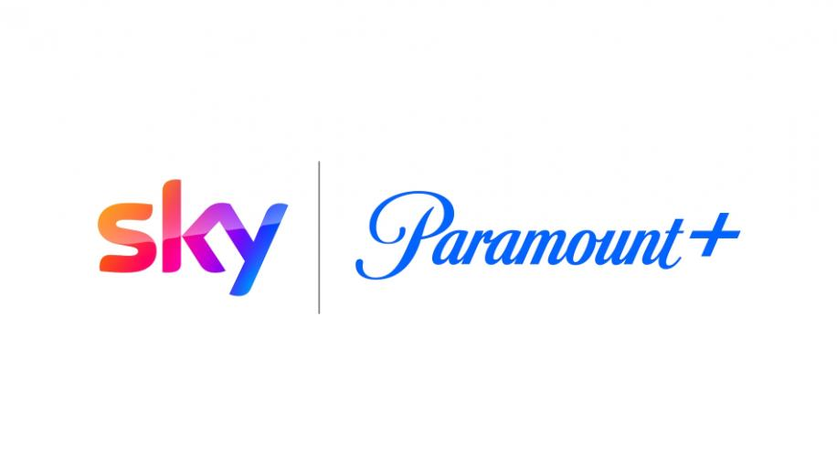 Sky Q to launch Paramount+ in 2022
