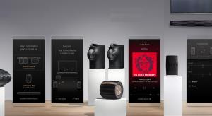 Bowers & Wilkins to release updated Formation Home app in 2020