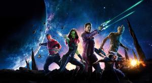 Guardians of the Galaxy 4K Blu-ray Review