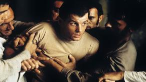 Midnight Express Movie Review