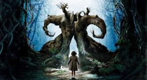 Pan's Labyrinth 4K Blu-ray Review