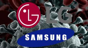 Samsung and LG TV sales face Q2 challenges