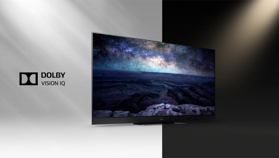 CES 2020 News: Panasonic launches flagship HZ2000 4K OLED TV