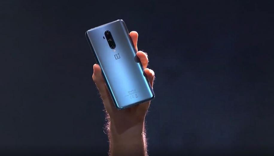 OnePlus officially launches 7TPro smartphone