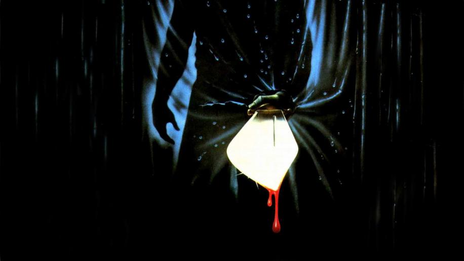 Friday the 13th Part III Movie Review