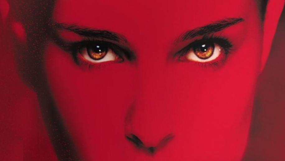 V for Vendetta 4K Blu-ray Review