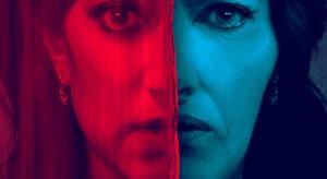 Blumhouse's Evil Eye (Amazon) Movie Review