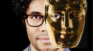 Bafta 2020 TV Awards to proceed behind closed doors