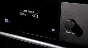 Lyngdorf TDAI-2170 Stereo Amplifier Review