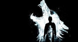 Hunter Hunter (Sky) Movie Review