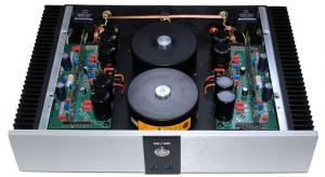 Do High End Amplifiers All Sound The Same?