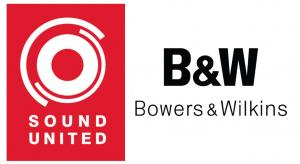 Sound United negotiate Bowers & Wilkins acquisition