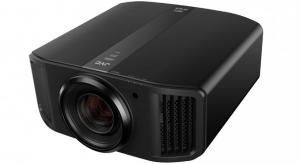 JVC projector upgrade optimises HDR for free